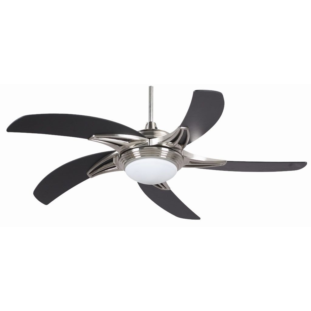 Most Current Outdoor Ceiling Fans Without Lights Intended For Appealing Hugger Ceiling Fan Without Light Fresh Flush Mount Outdoor (View 19 of 20)