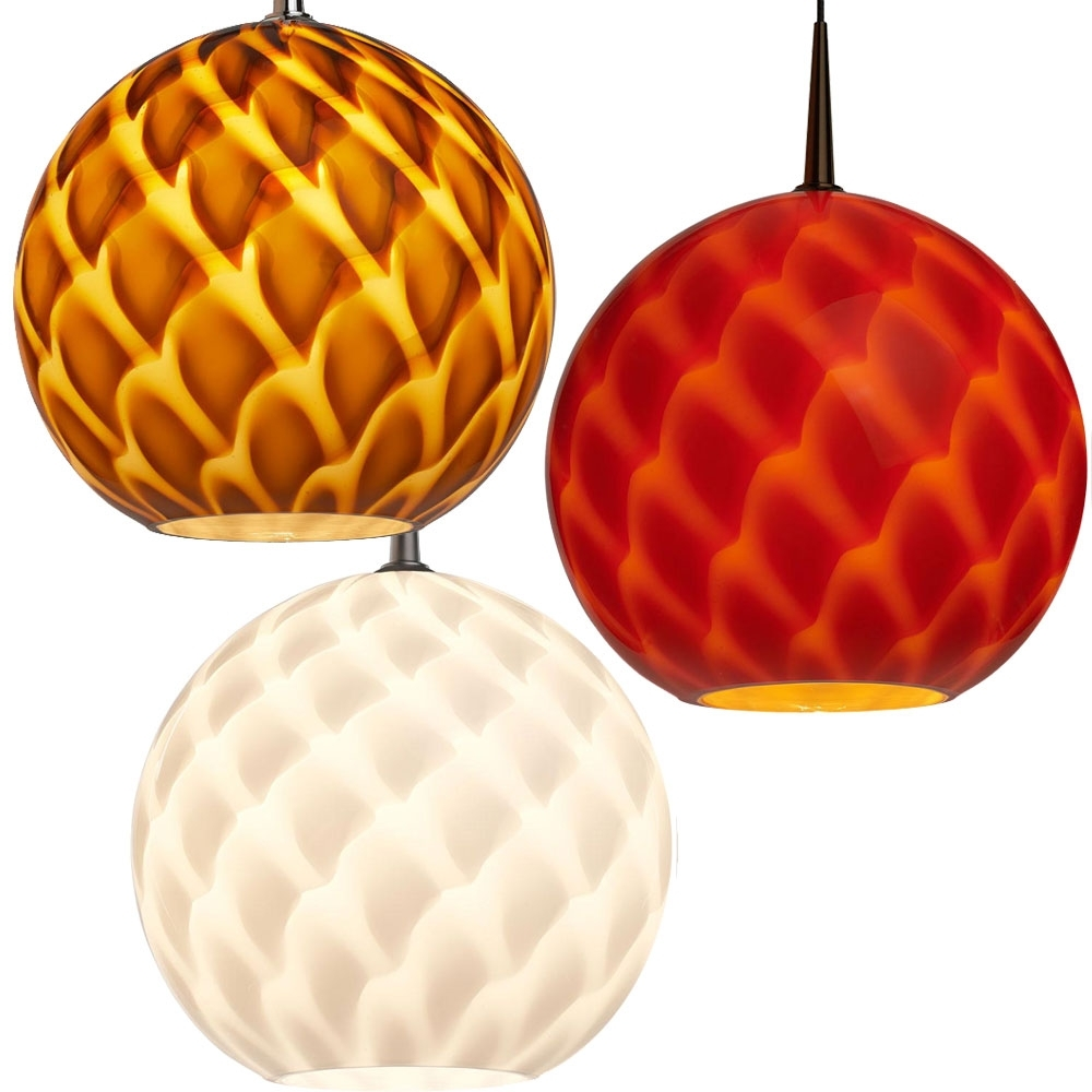 Most Current Outdoor Lighting: Astonishing Low Voltage Outdoor Hanging Lanterns Intended For Outdoor Hanging Low Voltage Lights (View 7 of 20)