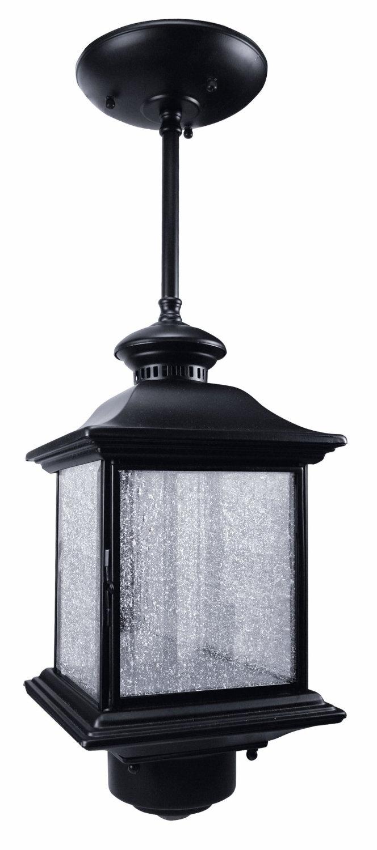 Most Current Outdoor Motion Sensor Ceiling Mount Lights With Regard To Light : Motion Sensor Porch Ceiling Light Outdoor Sensors For Lights (View 20 of 20)