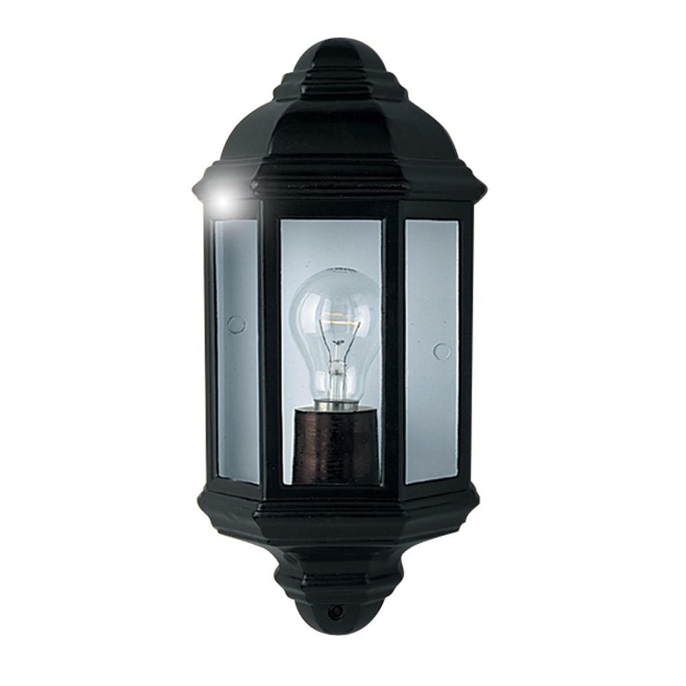 Most Current Outdoor Wall Lights B&q: Images And Photos Objects – Hit Interiors Within Outdoor Wall Lighting At B&q (View 7 of 20)