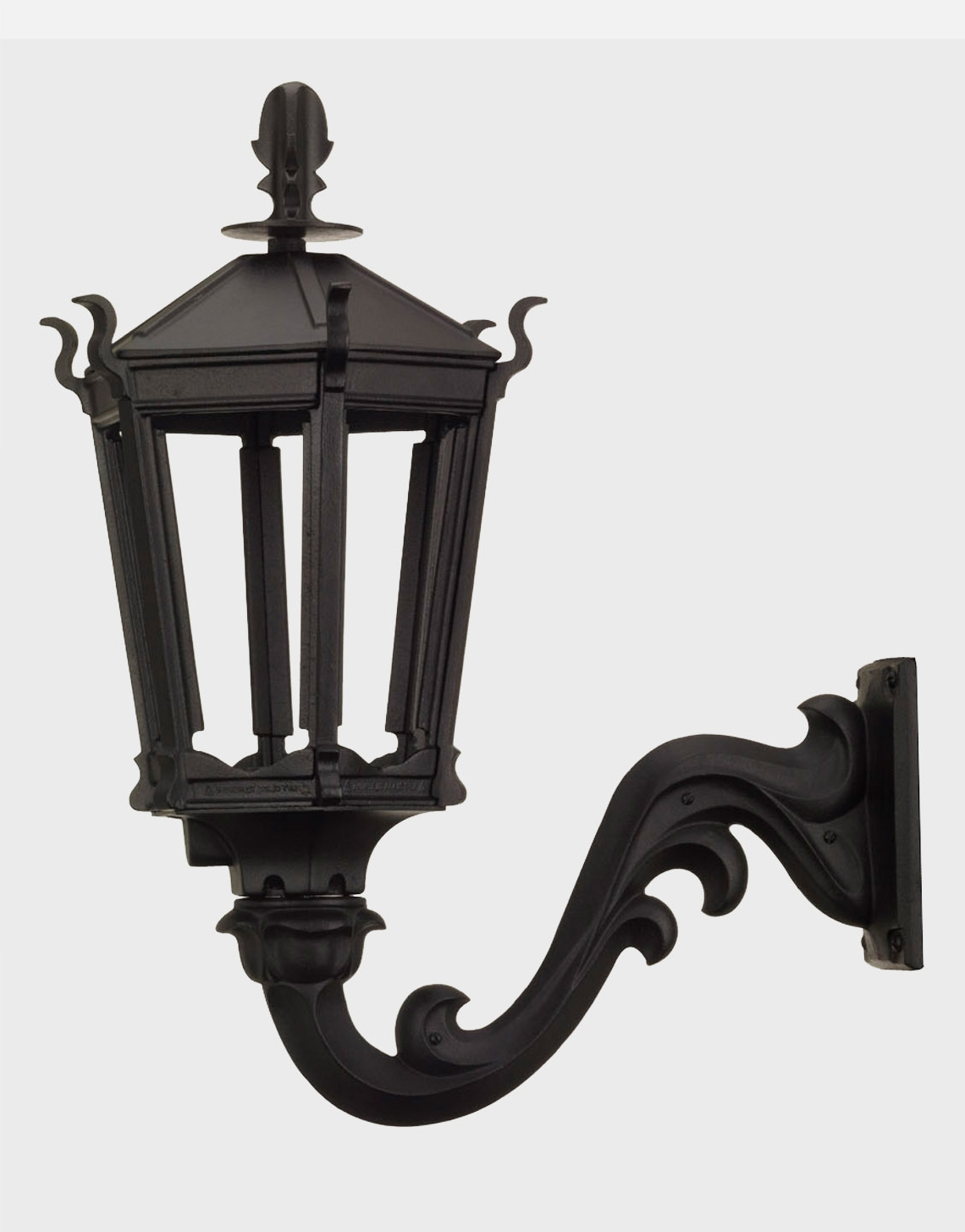 Most Current Outdoor Wall Mount Gas Lights Regarding Gas Lighting Post Lamps Historic Traditional (View 13 of 20)