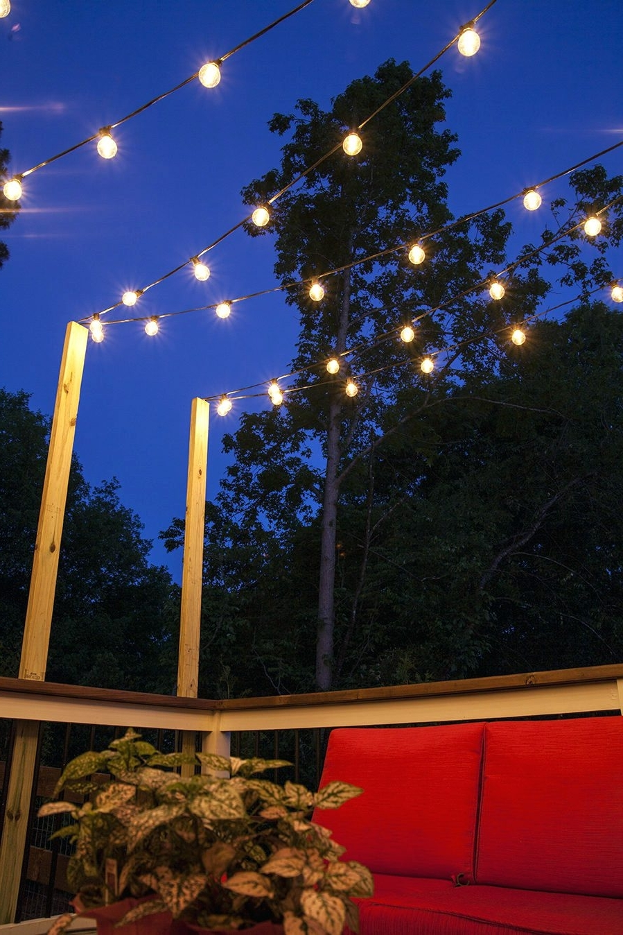 Most Current Patio Ideas ~ Costco Outdoor Patio Solar Lights Hang Patio String With Regard To Hanging Outdoor String Lights At Costco (View 15 of 20)