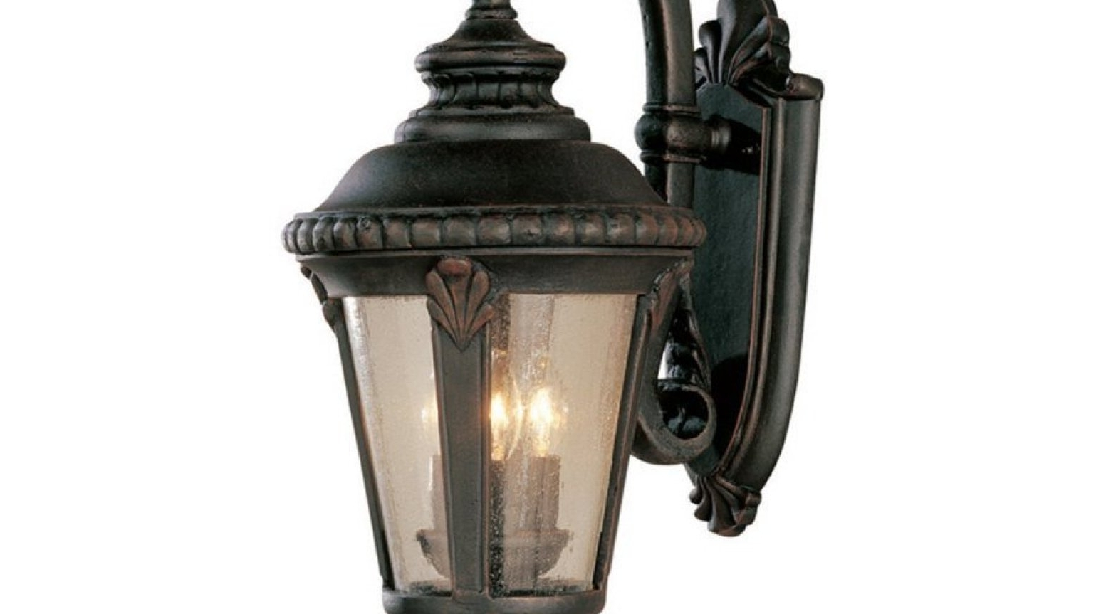 Most Current Quality Outdoor Wall Lighting For Light : Canada Production Simple Elegance Lamp Shinings In Darkness (View 7 of 20)