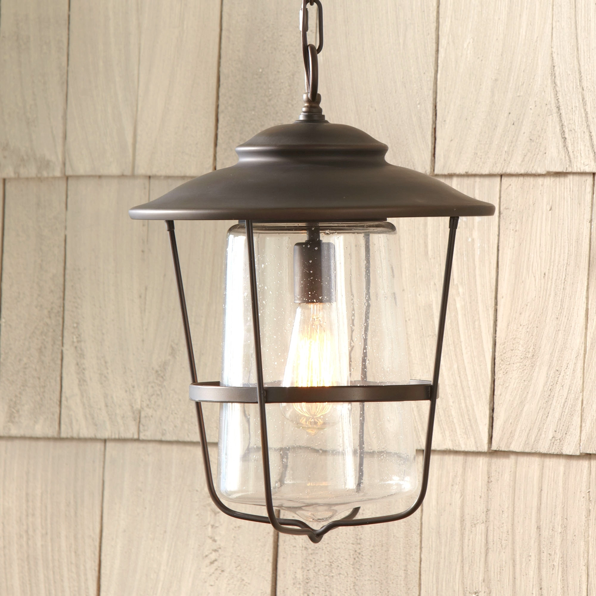 Most Current Wayfair Outdoor Lighting Throughout Outdoor Lighting And Light Fixtures At Wayfair (View 9 of 20)