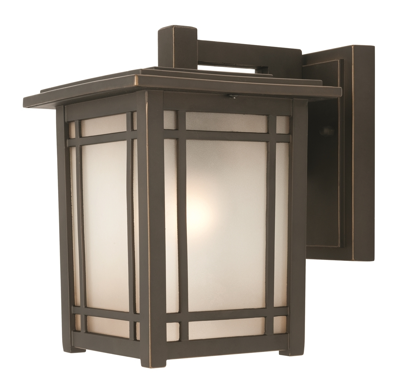 Most Popular Australia Outdoor Wall Lighting Intended For Northern Lighting Online Shop (View 17 of 20)