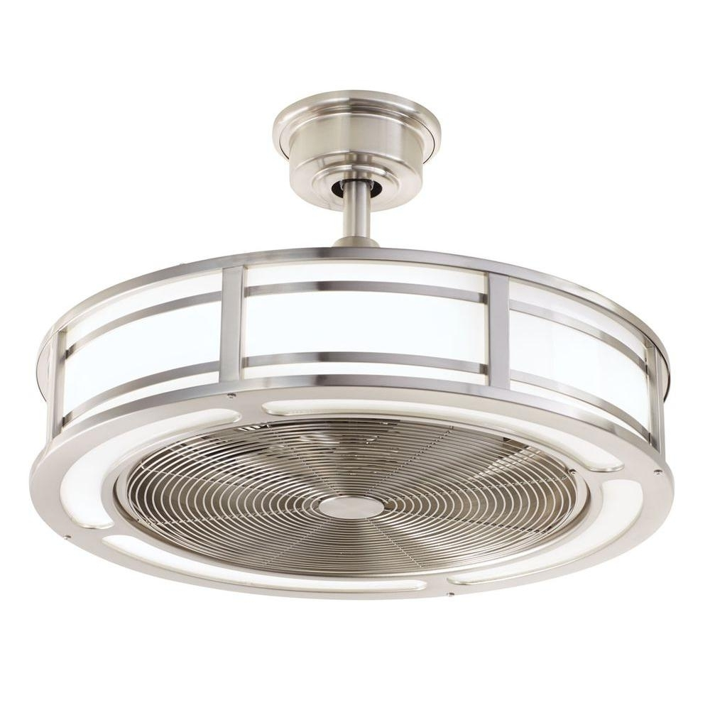 Most Popular Ceiling Fan With Light Nz Recommendation Firenze 75Cm And Remote Pertaining To Outdoor Ceiling Fans With Flush Mount Lights (View 12 of 20)
