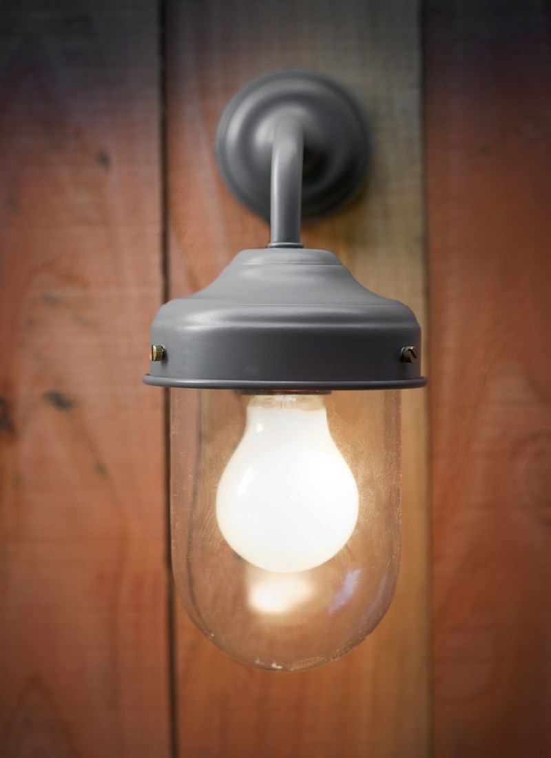 Most Popular Kichler Outdoor Wall Lighting Barn — Room Decors And Design In Barn Outdoor Wall Lighting (View 12 of 20)