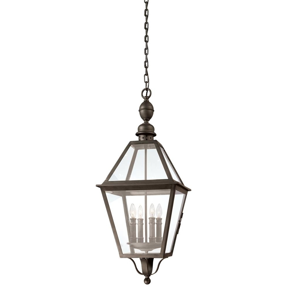 Most Popular Large Outdoor Ceiling Lights Throughout Extra Large Outdoor Pendant Lights • Outdoor Lighting (View 9 of 20)