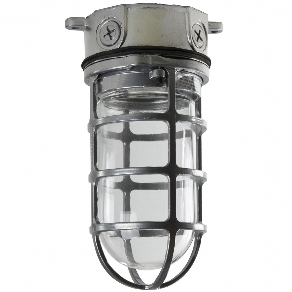 Most Popular Outdoor Ceiling Light Fixture With Outlet Intended For Electrical Wiring : Repair Outdoor Ceiling Light Fixture With Outlet (View 11 of 20)