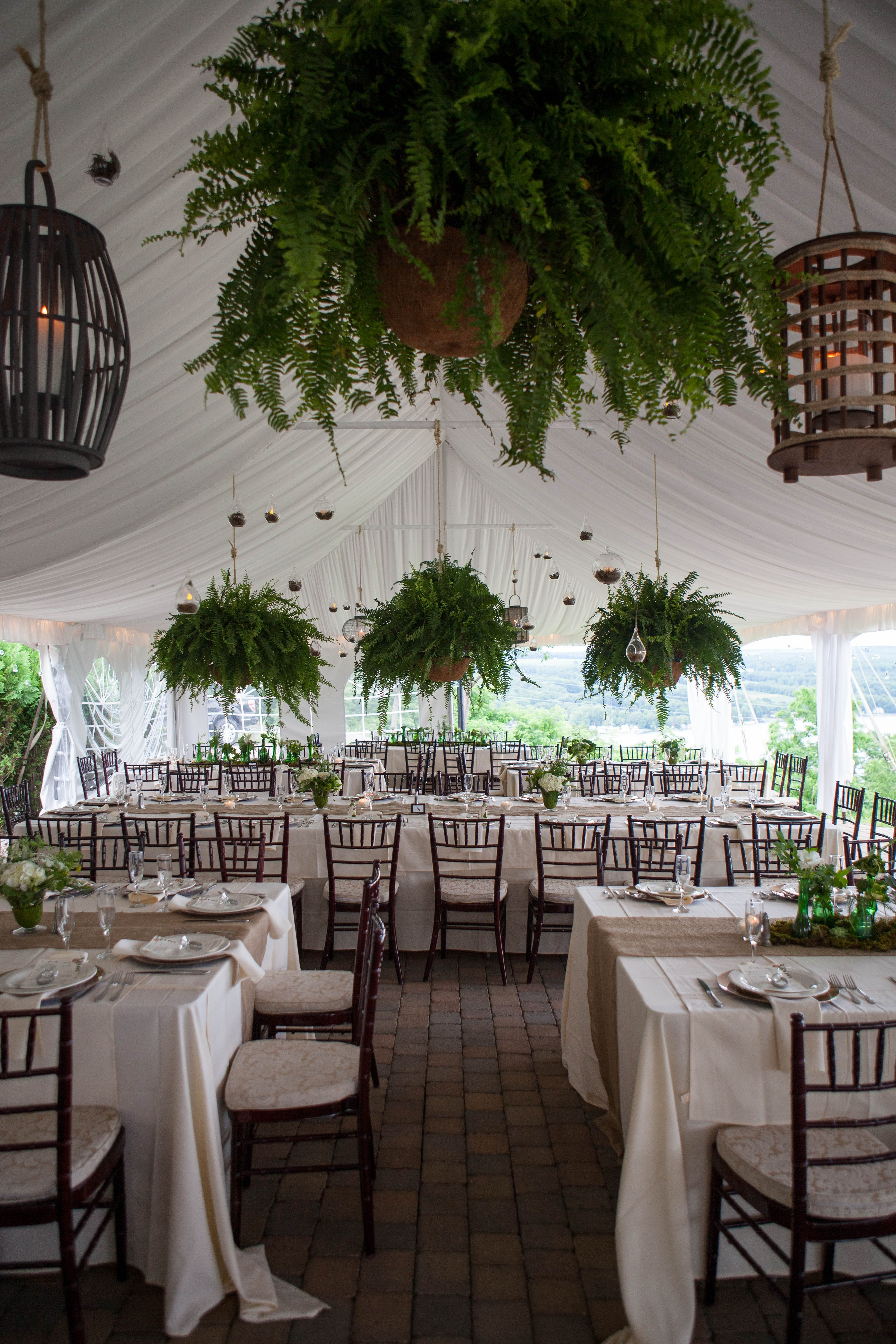 Most Popular Outdoor Hanging Lanterns For Wedding With Hanging Lanterns Wedding (View 8 of 20)
