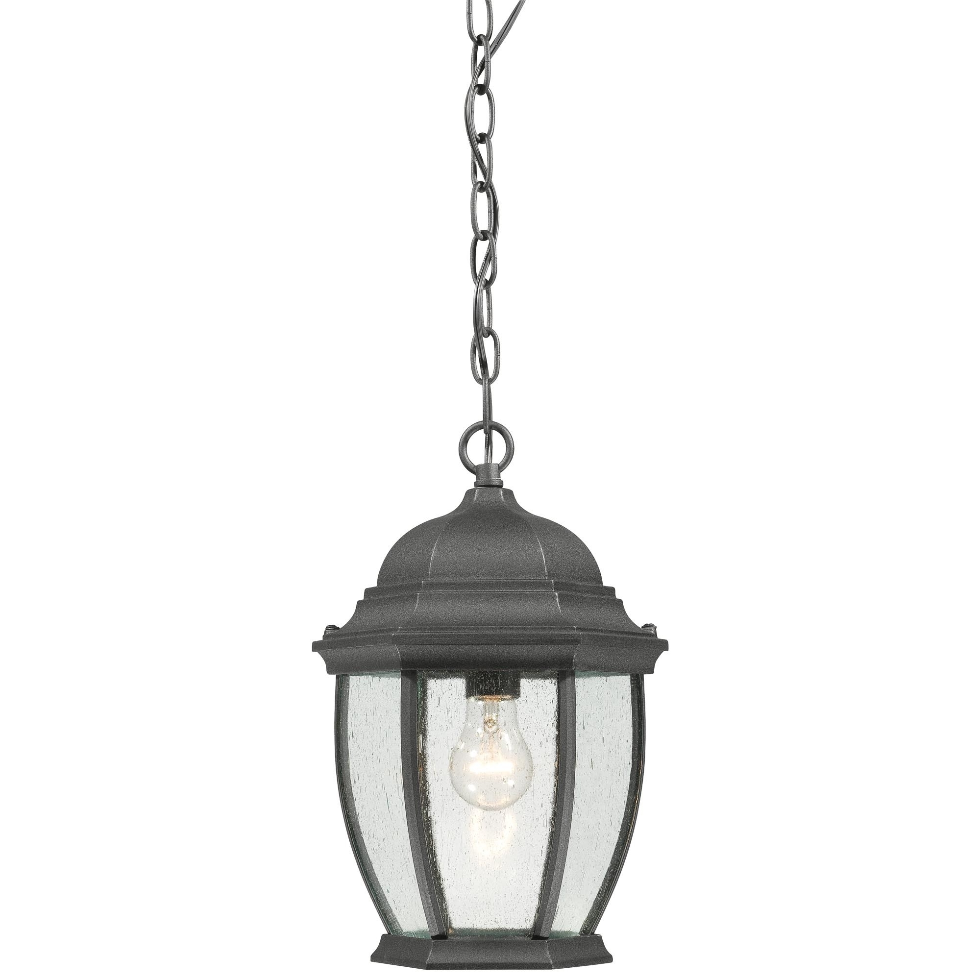 Most Popular Troy Lighting Fcd La Grange Inch Wide Inspirations Including Outdoor Regarding Outdoor Hanging Lights From Canada (View 8 of 20)