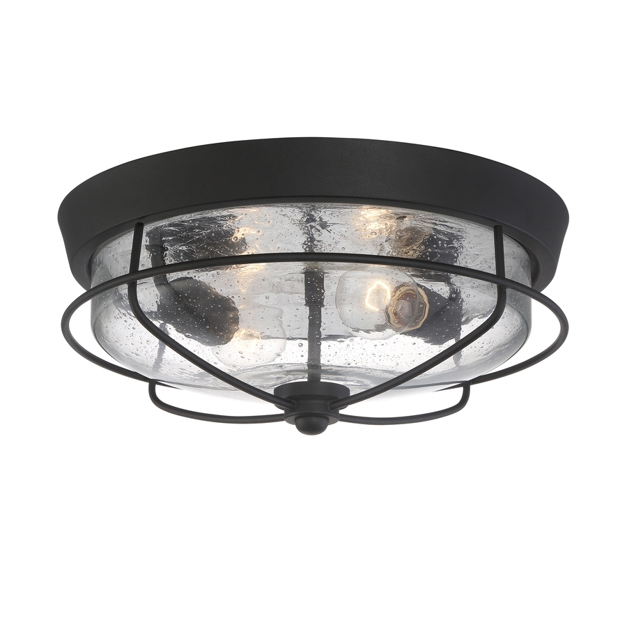 Most Popular Vintage Outdoor Ceiling Lights For Decoration : Outdoor Lighting For Craftsman Style Home Mission (View 20 of 20)