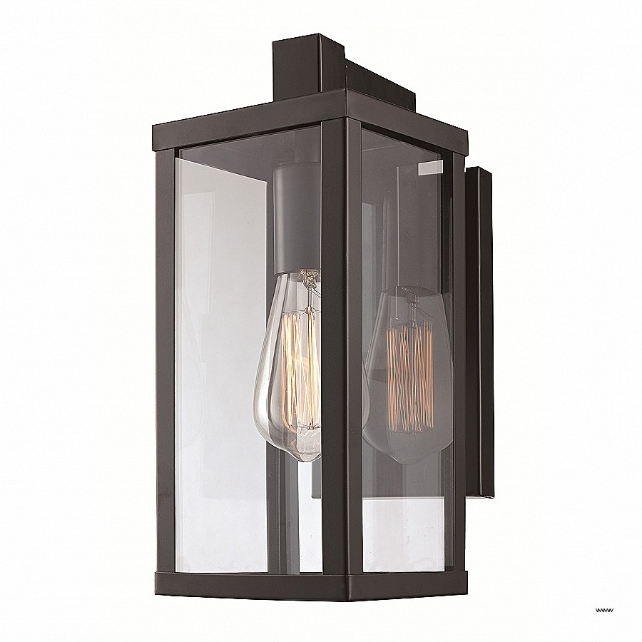 Most Popular Wall Sconces Elegant Outdoor Wall Sconce Lighting High Resolution Throughout Elegant Outdoor Wall Lighting (View 12 of 20)