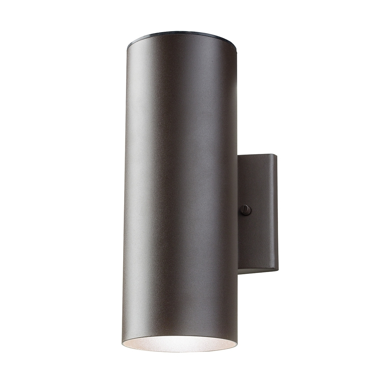 Most Recent 12 Volt Led Outdoor Wall Lights • Outdoor Lighting Within 12 Volt Outdoor Wall Lighting (View 5 of 20)