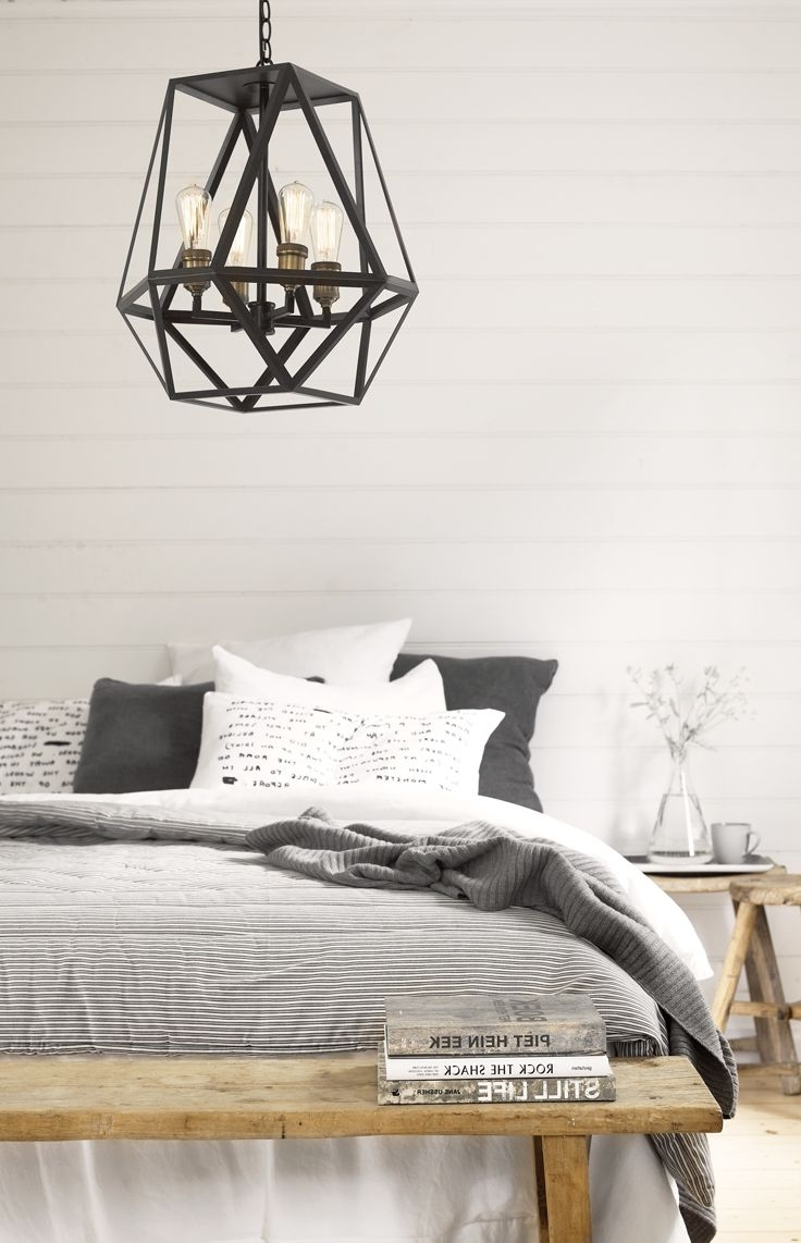 Most Recent 88 Best Pendant Lights Images On Pinterest (View 9 of 20)