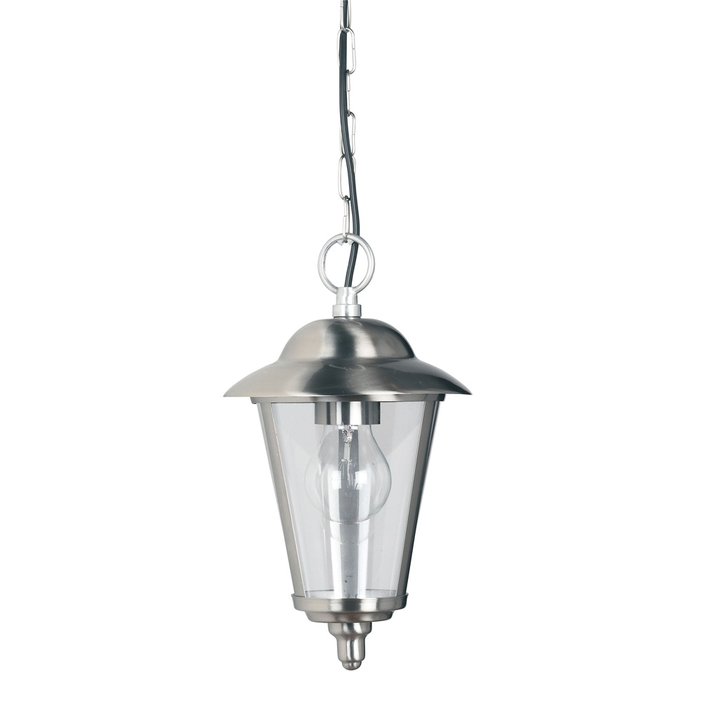 Most Recent Astonishing Outdoor Pendant Lighting Uk 61 On Industrial Pendant For Outdoor Hanging Lights From Australia (View 15 of 20)