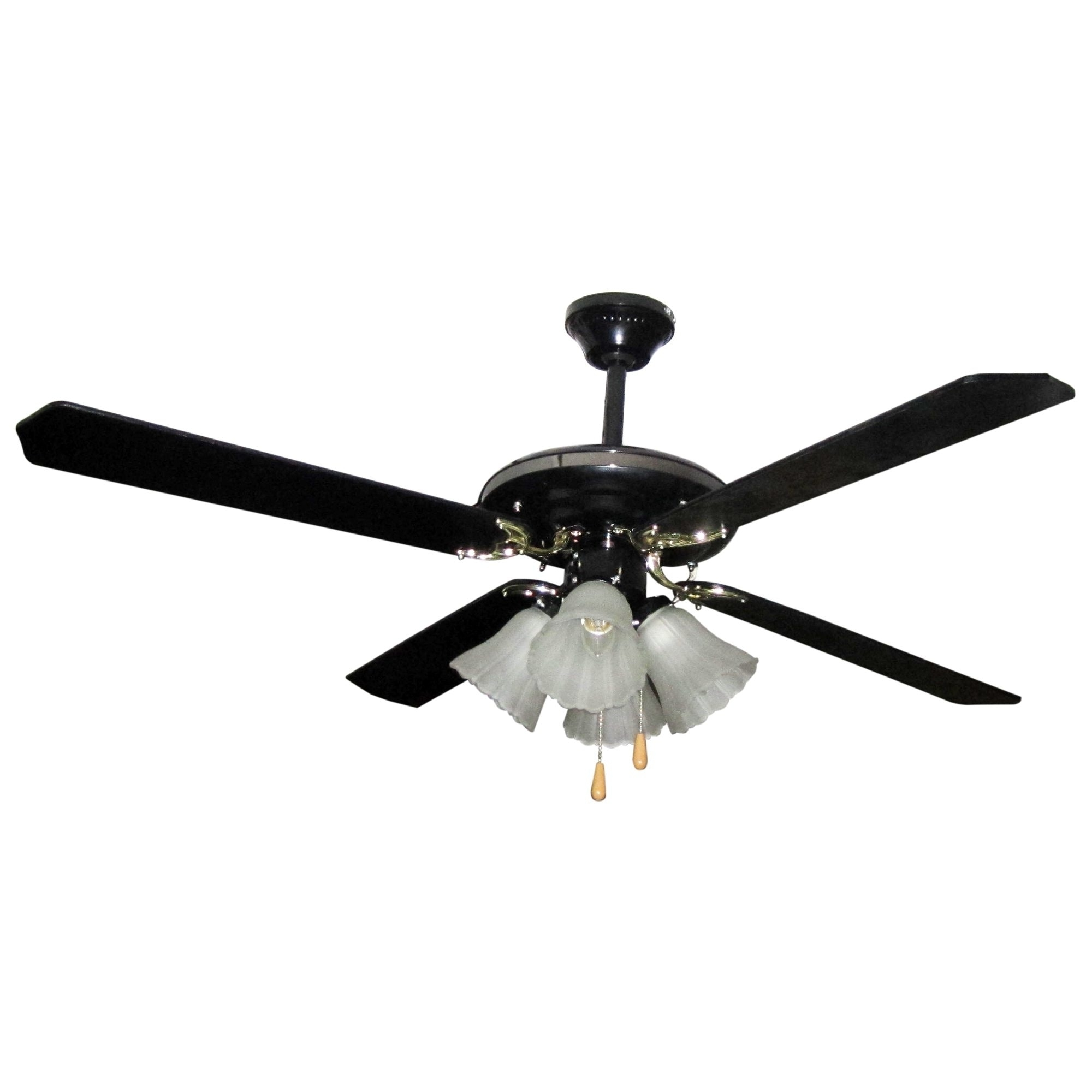 Most Recent Ceiling Fan: Menards Outdoor Ceiling Fans (View 3 of 20)