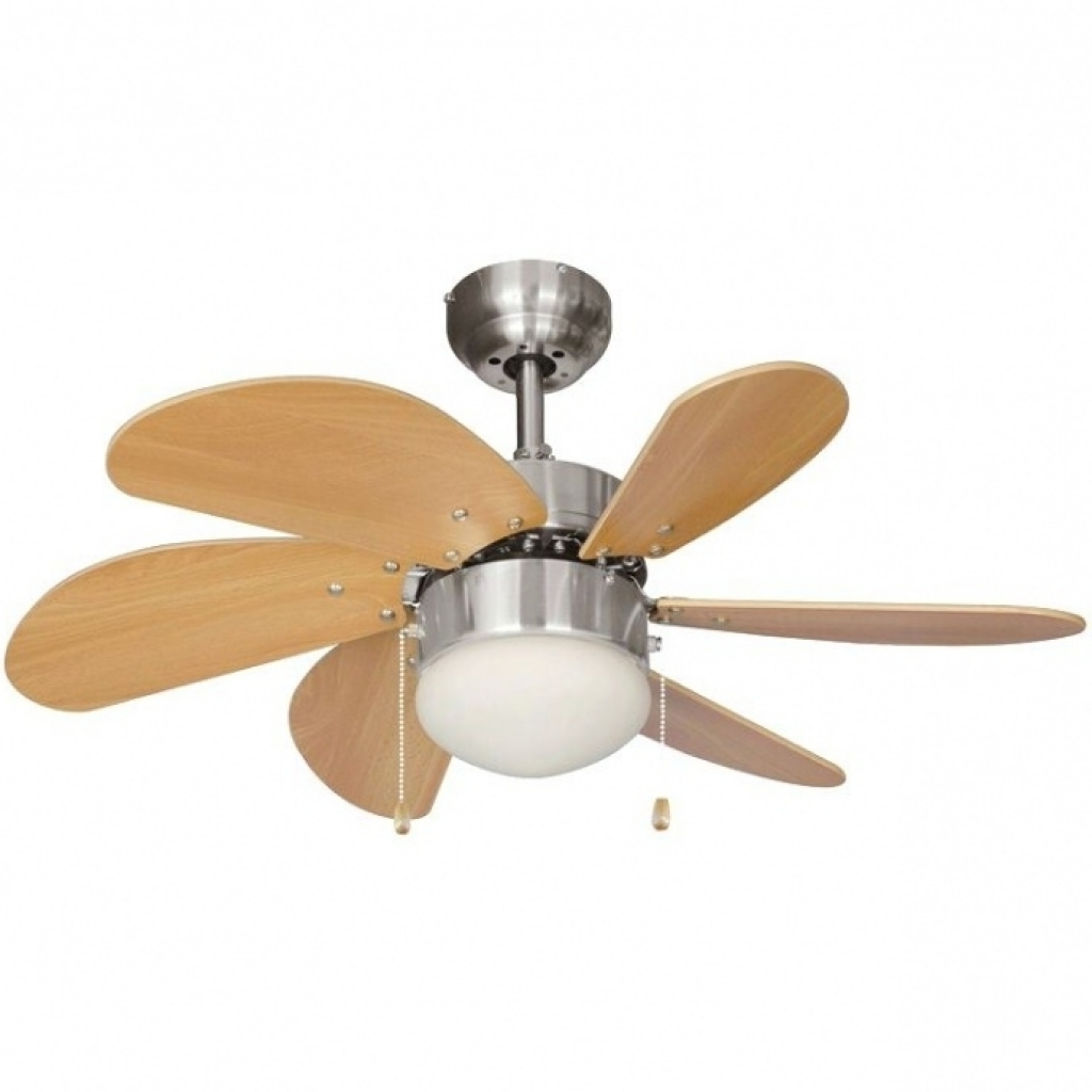 Most Recent Ceiling Fans : Home Depot Ceiling Fans Outdoor Design For Comfort In Outdoor Ceiling Fans With Lights At Home Depot (View 9 of 20)
