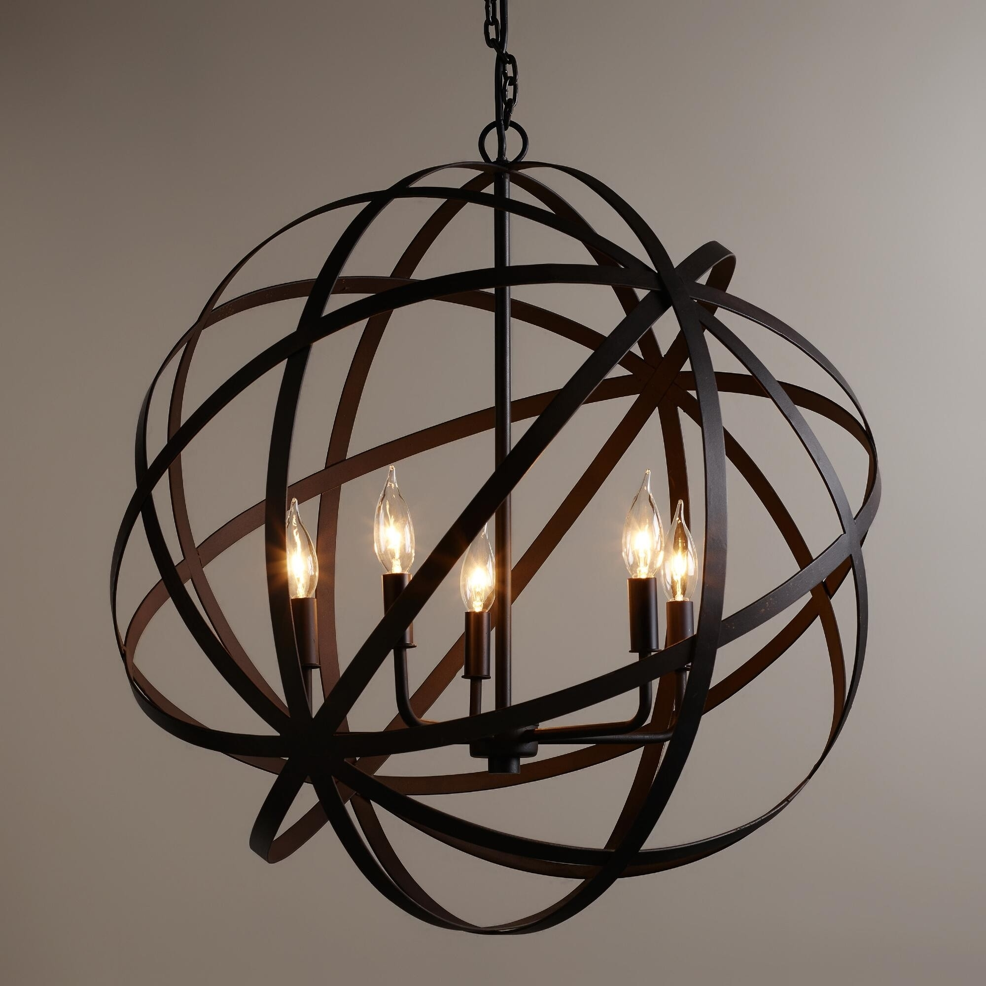 Most Recent Contemporary Rustic Outdoor Lighting At Wayfair In Outdoor Lighting: Marvellous Large Exterior Chandeliers Dusk To Dawn (View 15 of 20)