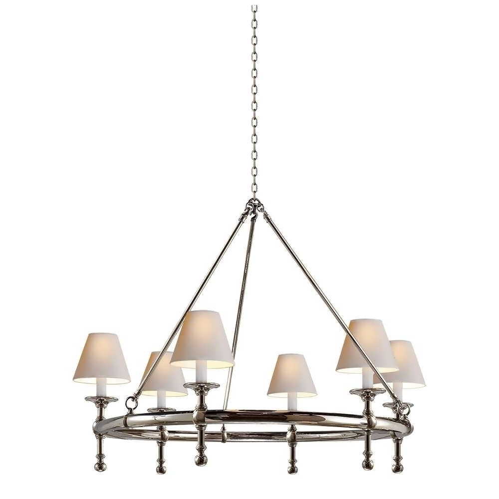 Most Recent Deco Lamp : Antique Glass Hanging Lamps Modern Art Light Fixtures Pertaining To Funky Outdoor Hanging Lights (View 3 of 20)
