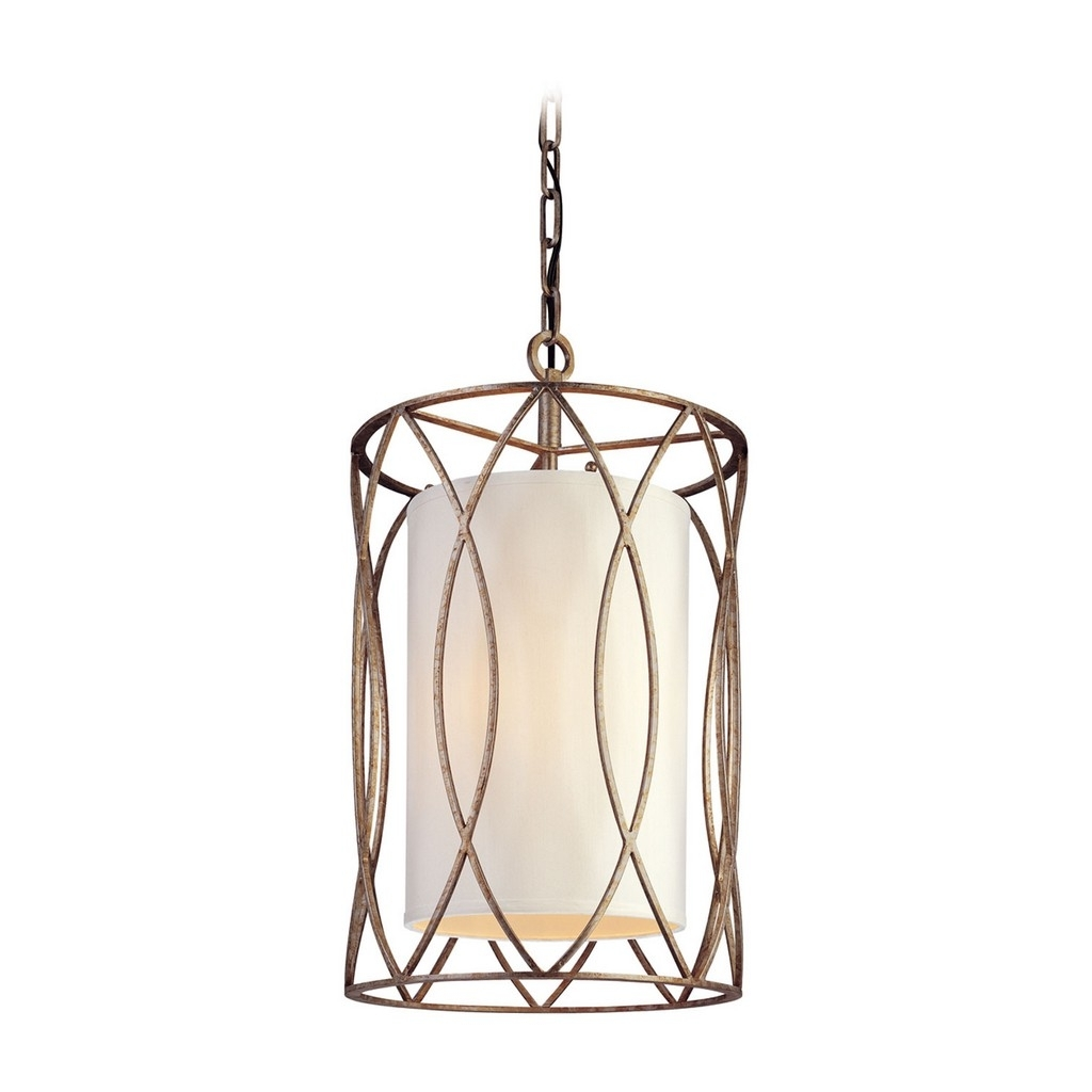 Most Recent Deco Lamp : Wrought Iron Outdoor Hanging Lights Art Deco Pendant With Regard To Funky Outdoor Hanging Lights (View 15 of 20)