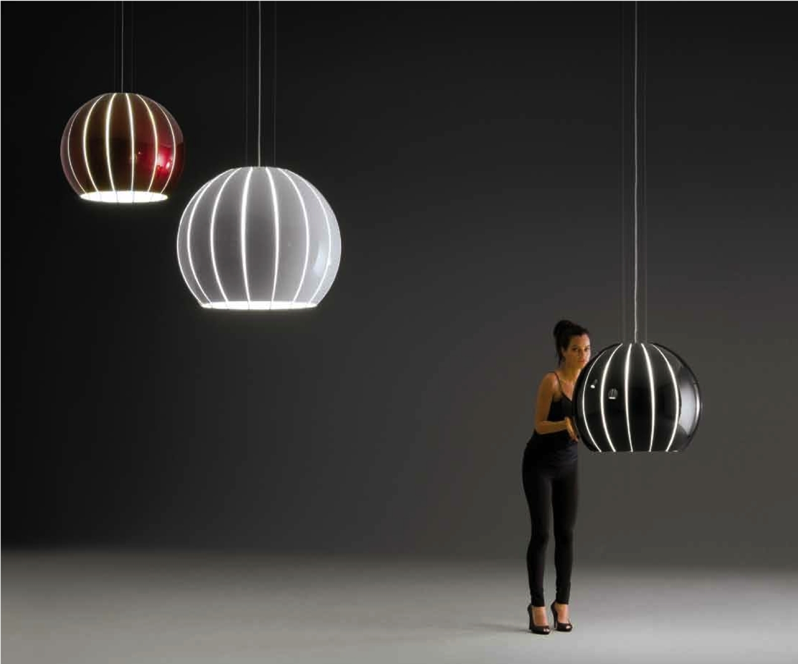 Most Recent Decor: Modern Home Lighting Fixture Ideas With Modern Pendant With Regard To Modern Pendant Lighting Fixtures (View 15 of 20)