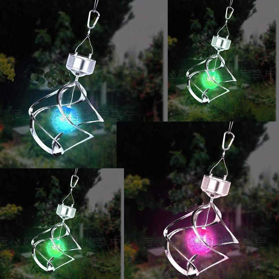 Most Recent Diy : Solar Led Garden Lights Outdoor Hanging Light Fixtures For Outdoor Hanging Garden Lanterns (View 13 of 20)