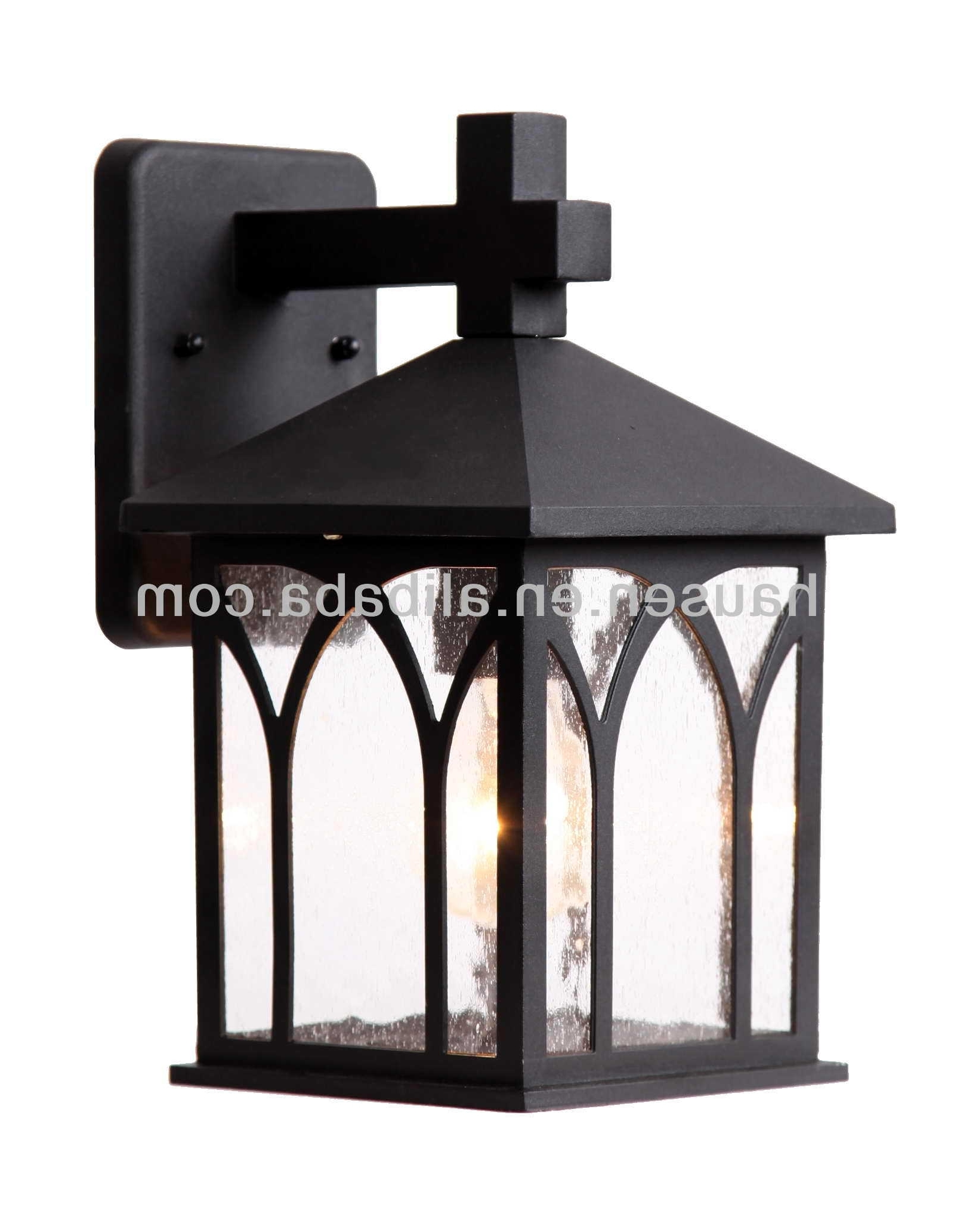 Most Recent European Outdoor Wall Lighting For Indoor Wall Lantern, Indoor Wall Lantern Suppliers And Manufacturers (View 10 of 20)