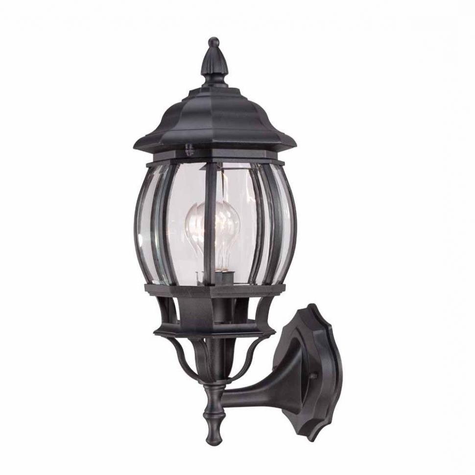 Most Recent Hampton Bay Outdoor Lighting And Lamps Throughout Lighting : Unbelievablen Bay Outdoor Lighting Image Concept Light (View 6 of 20)