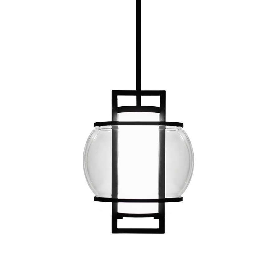 Most Recent Mid Century Modern Outdoor Pendant Lighting With Lighting : Lucid Pendant Light Lighting And Lights Mid Century (View 9 of 20)