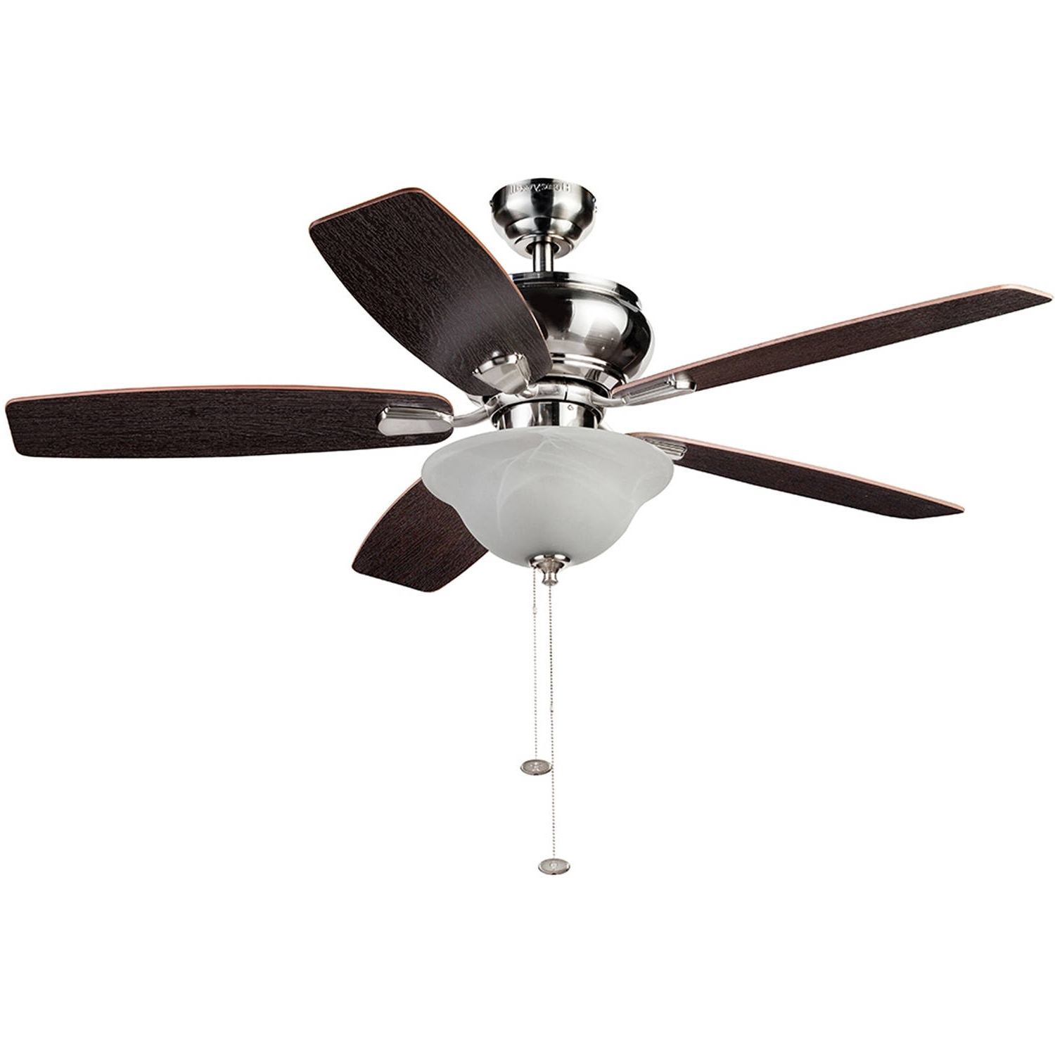 Most Recent Outdoor Ceiling Fans With Lights At Walmart With Regard To Ceiling Fans : Walmart Ceiling Fans With Lights Menards Light (View 6 of 20)
