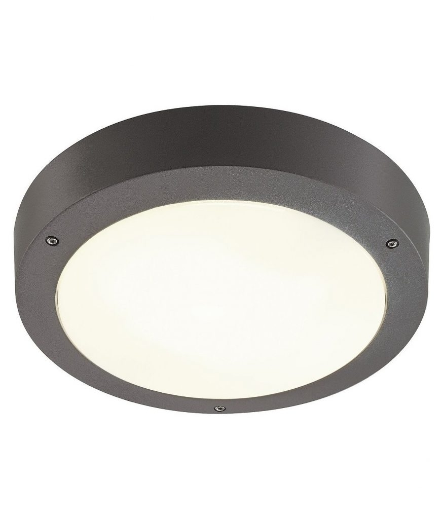 Most Recent Outdoor Ceiling Lights With Pir Throughout Outdoor Ceiling Light With Pir Sensor • Ceiling Lights (View 7 of 20)