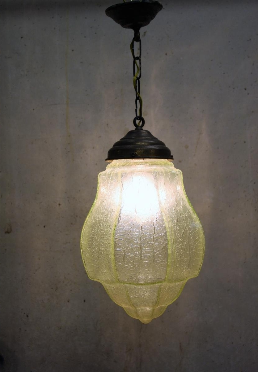 Most Recent Outdoor Hanging Lamps Online Intended For Deco Lamp : Long Hanging Lights Where To Buy Pendant Lights Hanging (View 6 of 20)