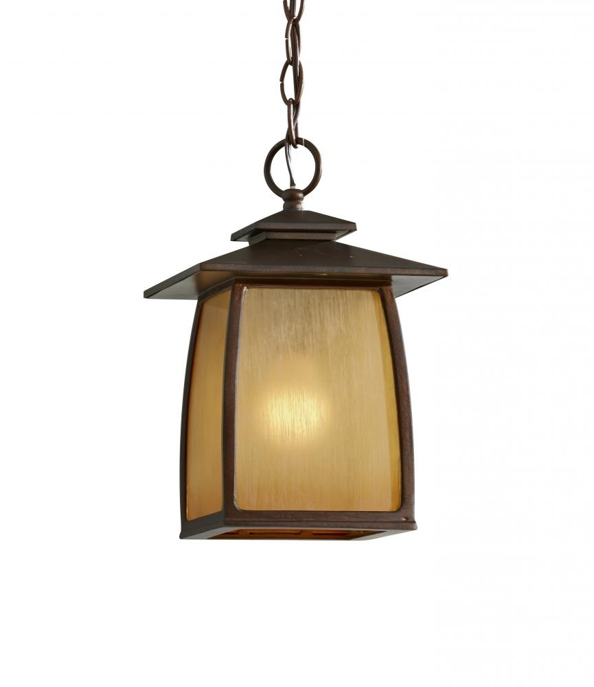 Most Recent Outdoor Hanging Lanterns With Pir Throughout Furniture : Light Outdoor Lantern Mcinnis Lighting Lights Australia (View 10 of 20)