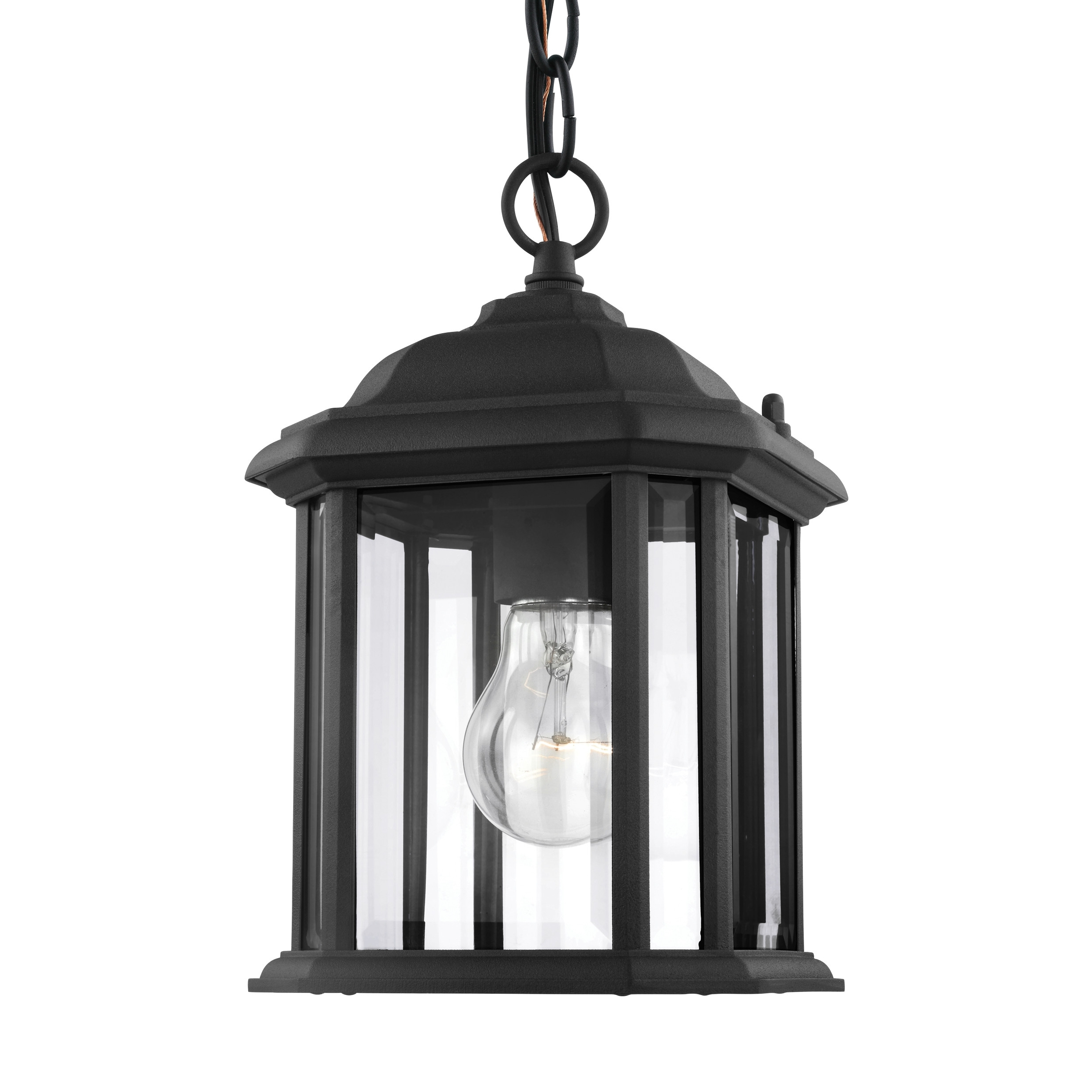 Most Recent Outdoor Hanging Lights Wayfair Supply Kent 1 Light Lantern ~ Loversiq In Wayfair Outdoor Hanging Lights (View 7 of 20)