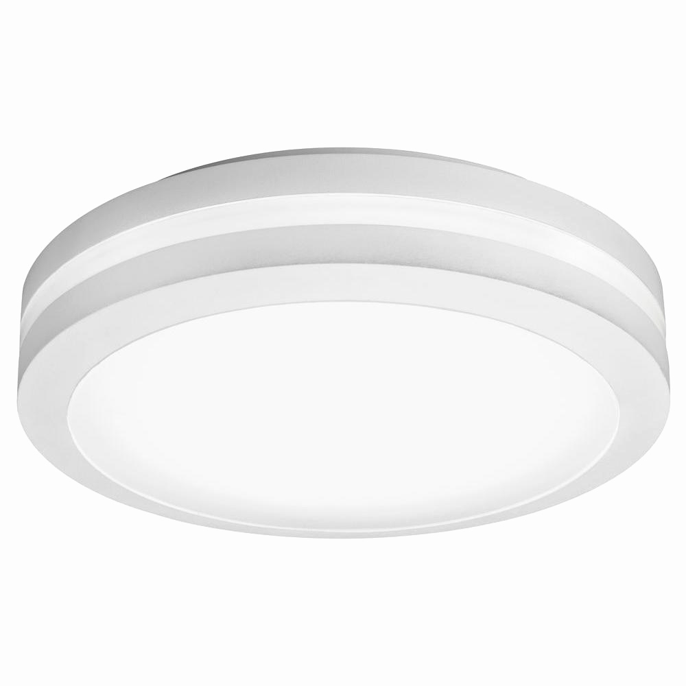 Most Recent Outdoor Led Recessed Ceiling Lights (View 12 of 20)