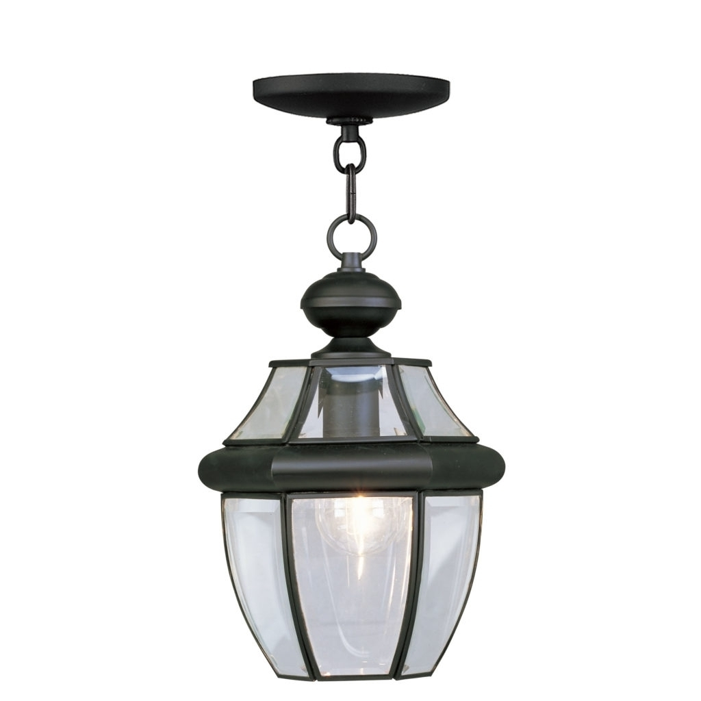 Most Recent Outdoor Lighting Outdoor Hanging Lights Wayfair Hanging Porch Throughout Battery Operated Outdoor Lights At Wayfair (View 2 of 20)