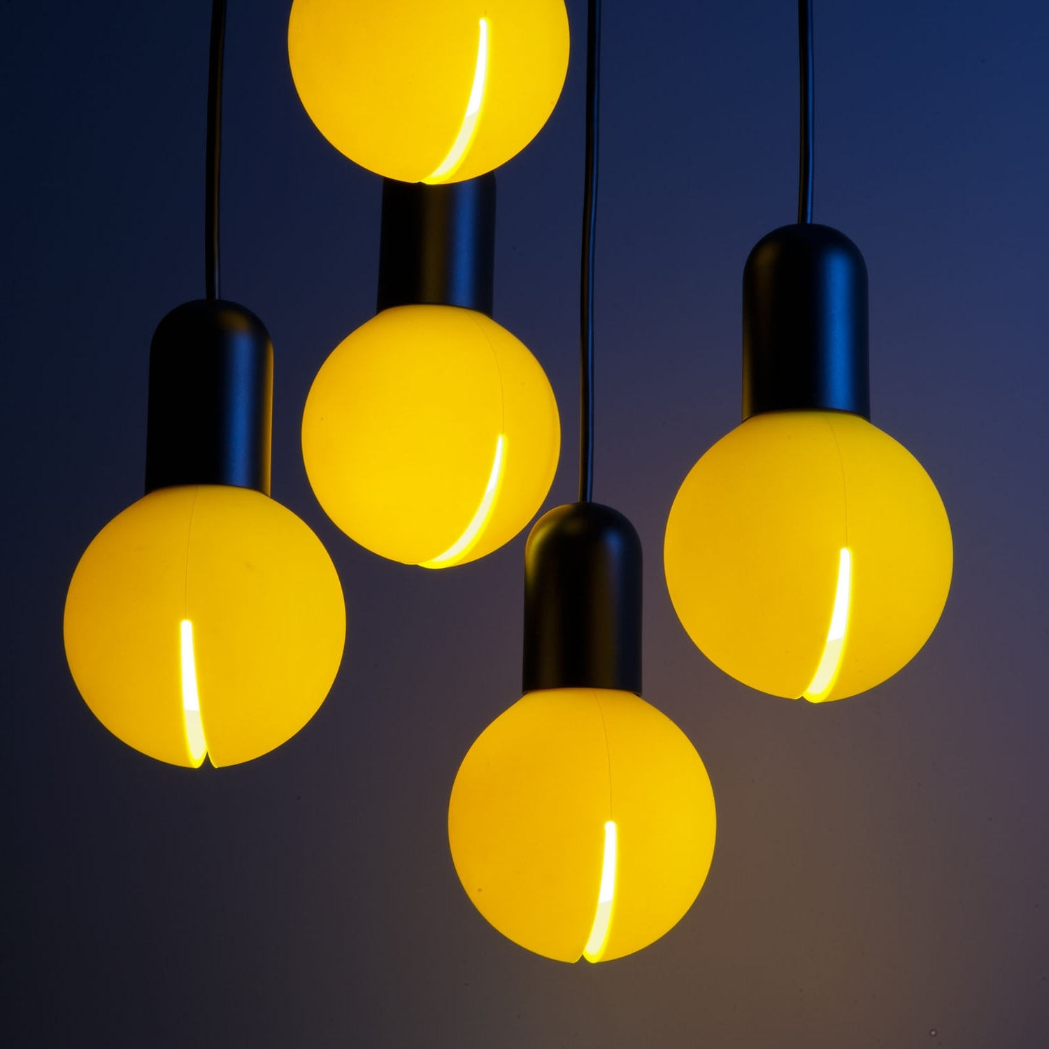 Most Recent Outdoor Plastic Hanging Lights Intended For Pendant Lighting Ideas: Best Plastic Pendant Light Shades Plastic (View 6 of 20)
