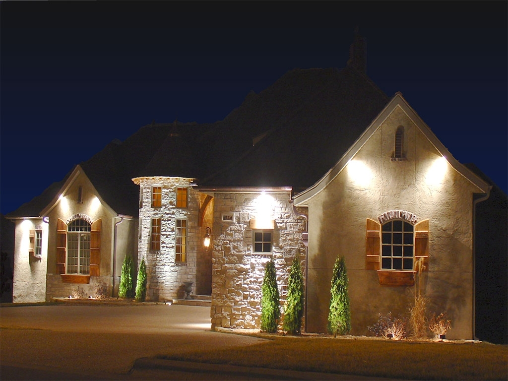 Most Recent Outdoor Wall Wash Lighting. Outdoor Wall Wash Lighting I – Socopi (View 2 of 20)