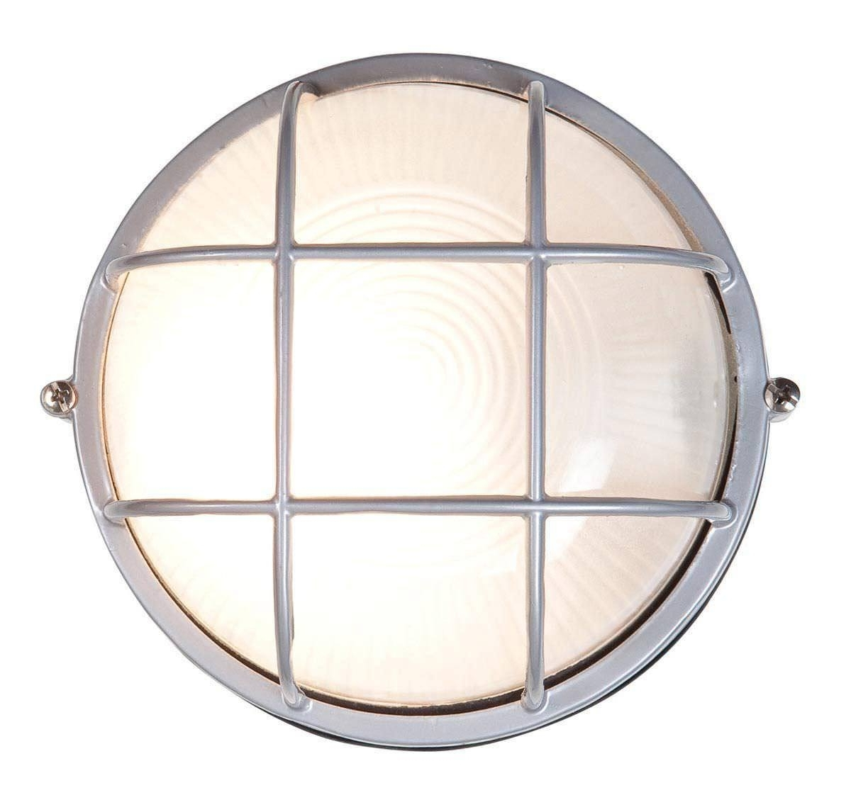 Most Recently Released Access Lighting Outdoor Wall Sconces Inside Access Lighting 20294 Nauticus 1 Light Outdoor Wall Sconce (View 14 of 20)