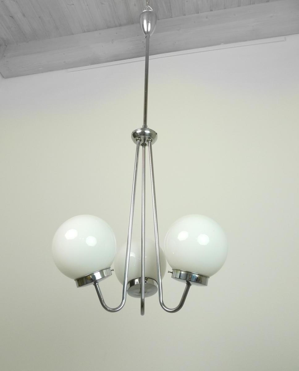 Most Recently Released Brisbane Outdoor Wall Lighting In Deco Lamp : Lamp Deco Art Deco Lightning Art Deco Lighting Brisbane (View 16 of 20)