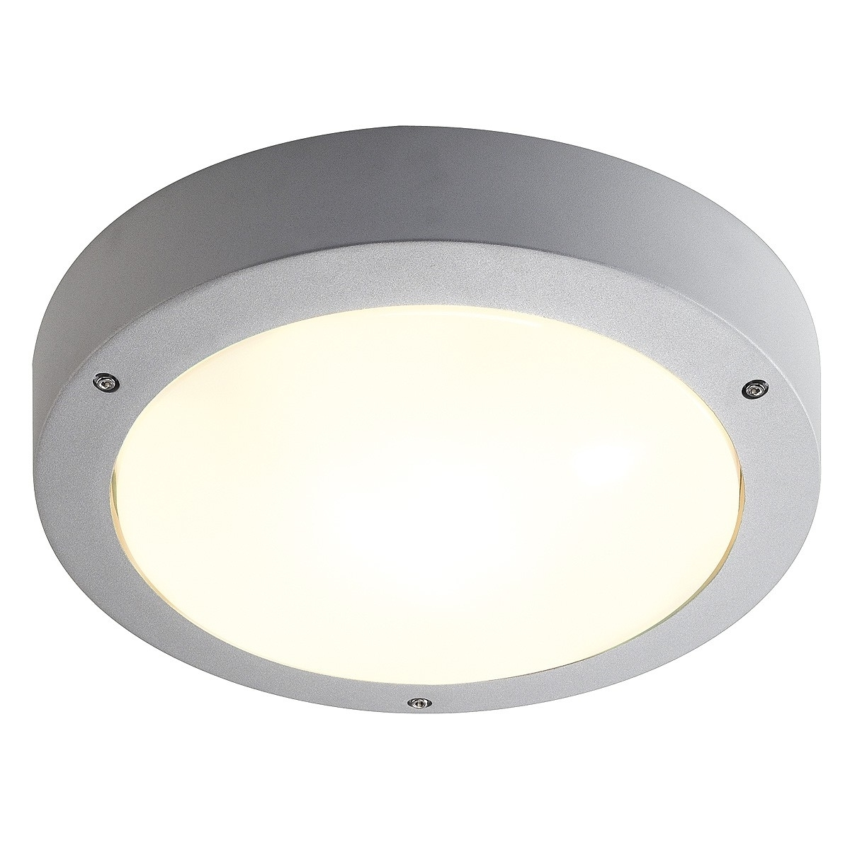 Most Recently Released Ceiling Bulkhead Light With Pir (View 12 of 20)