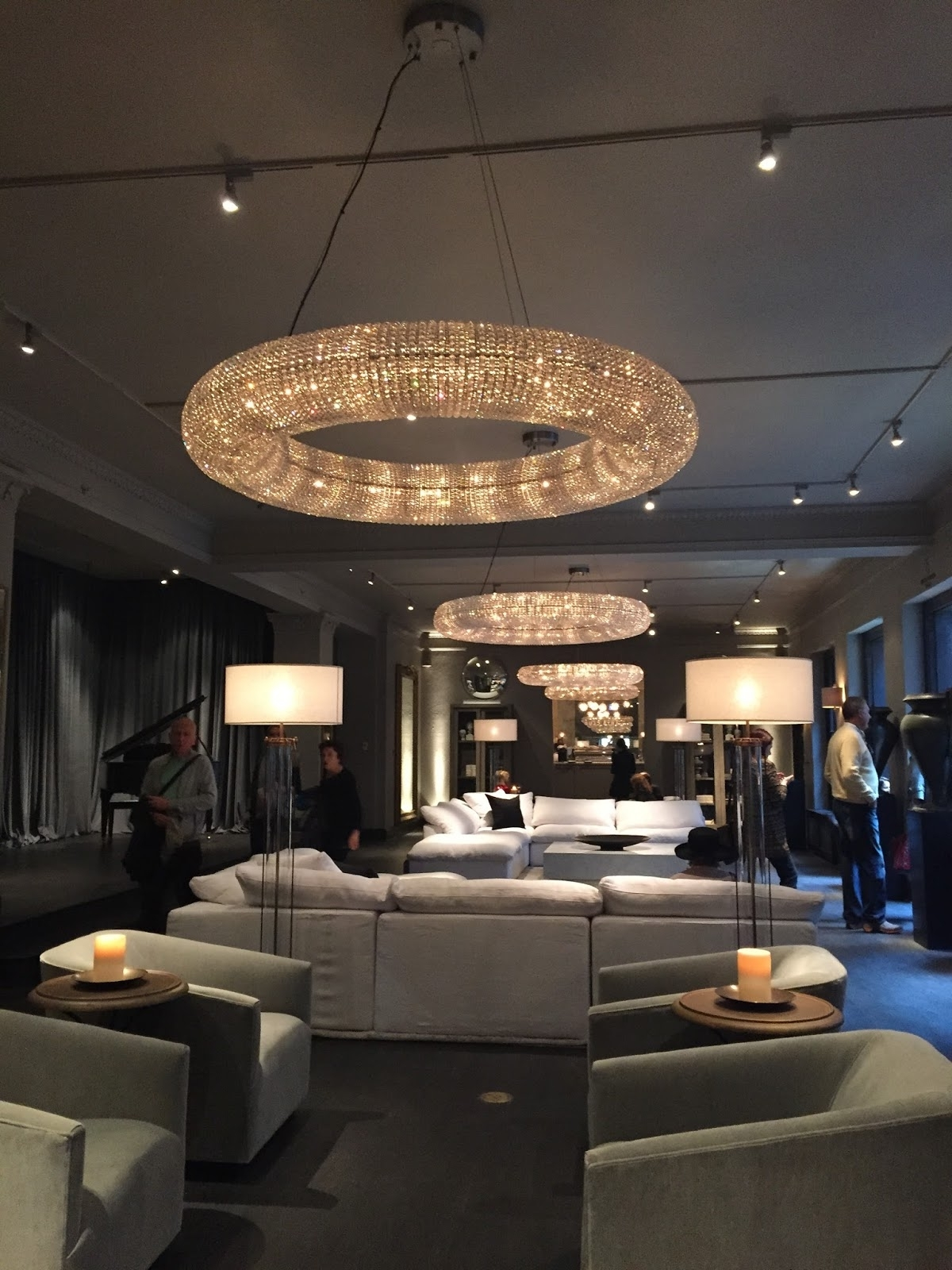 Most Recently Released Chandeliers Design : Amazing Restoration Hardware Chandelier Home With Regard To Restoration Hardware Outdoor Hanging Lights (View 9 of 20)