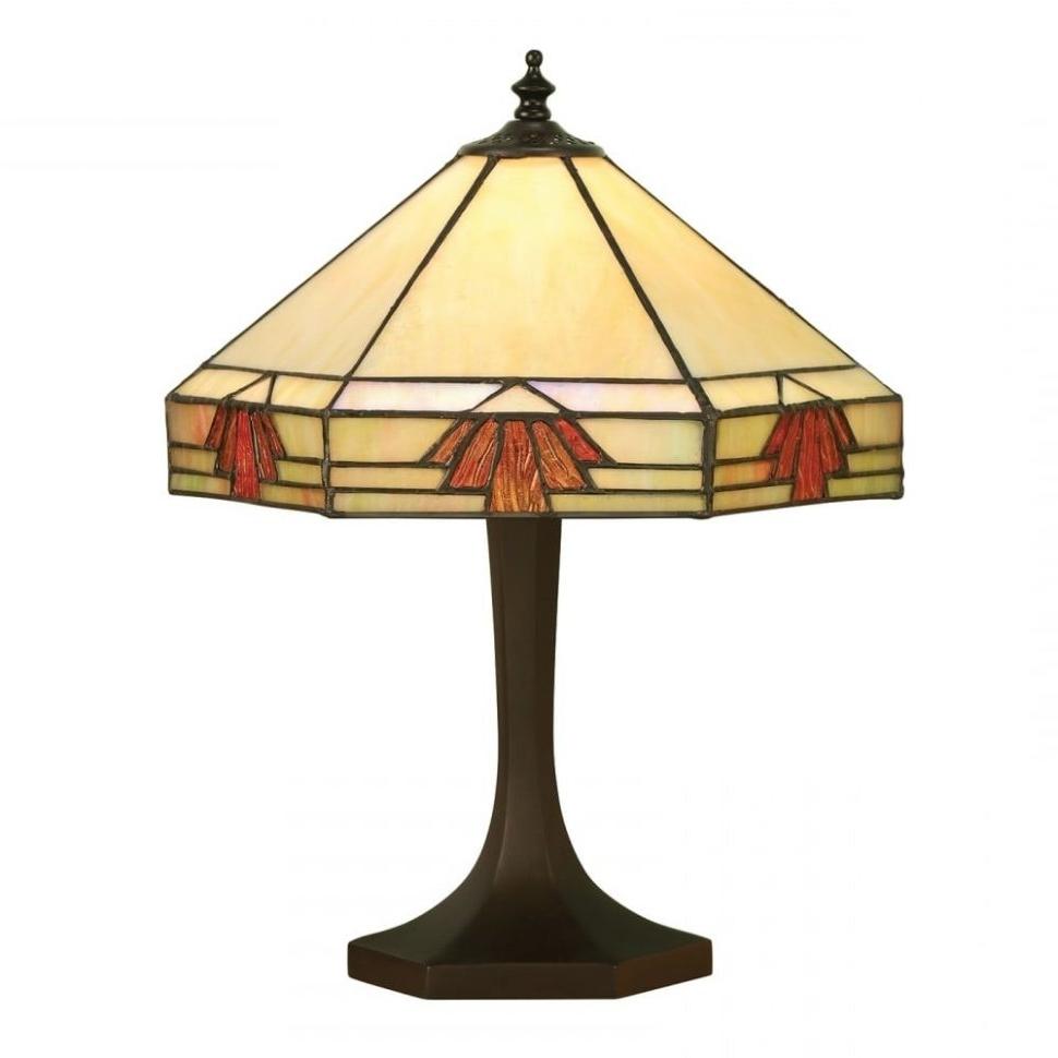 Most Recently Released Deco Lamp : Light Bulb Pendant Chandelier Art Deco Lighting Fixtures In Art Deco Outdoor Wall Lights (View 18 of 20)