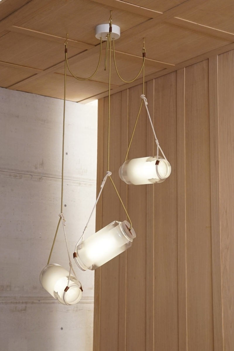 Most Recently Released Deco Lamp : Nautical Sconces Indoor Lighting Nautical Themed Ceiling Inside Outdoor Themed Ceiling Lights (View 14 of 20)