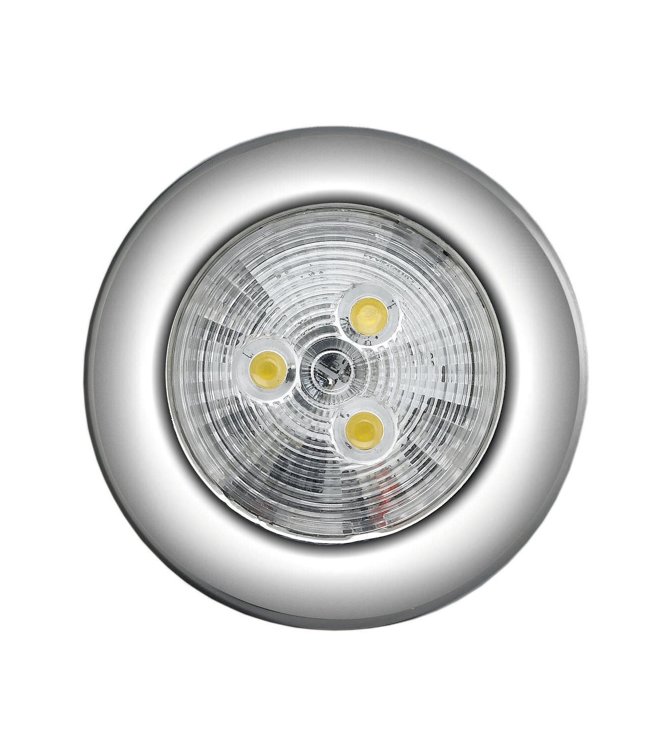 Most Recently Released Decorating : Outdoor Ceiling Light For Boats Led 00599Wh Aaa World Regarding Outdoor Ceiling Led Lights (View 9 of 20)