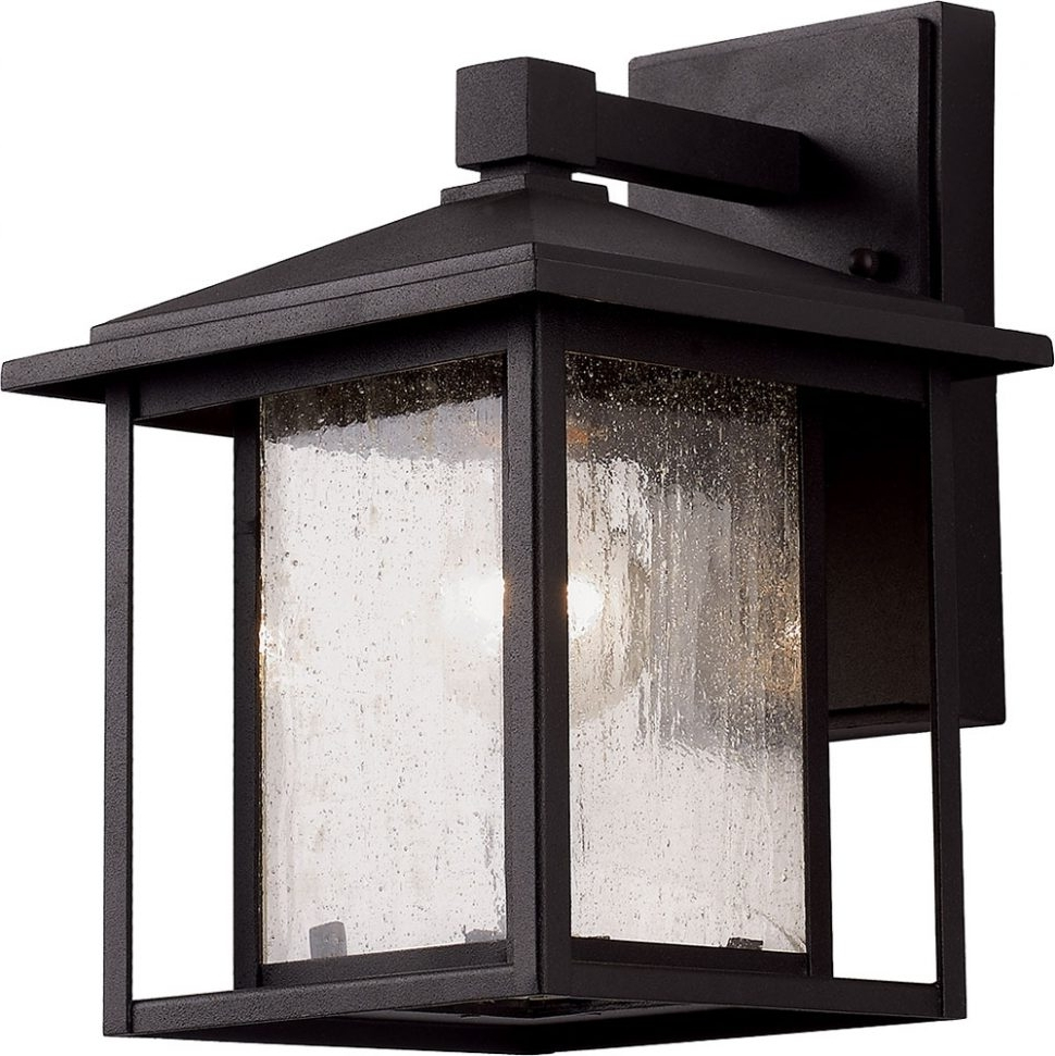 Most Recently Released Furniture : Patriot Lighting Chandelier Instructions Full Size Within Patriot Lighting Outdoor Wall Lights (View 11 of 20)