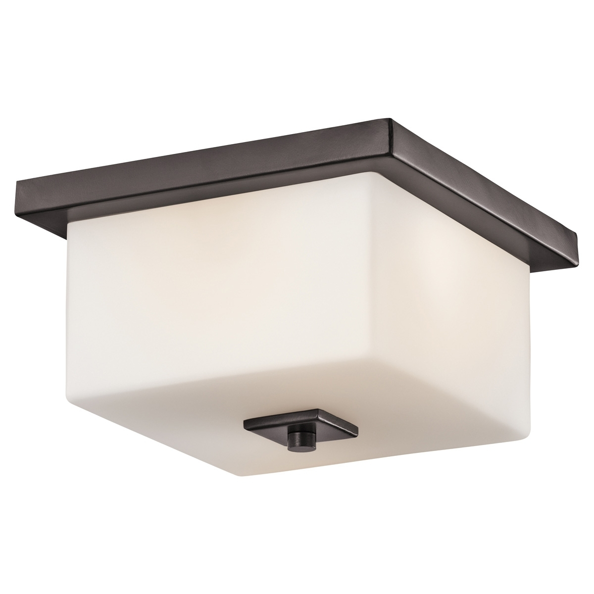 Most Recently Released Kichler Outdoor Ceiling Lights With Outdoor Ceiling Light Fixturekichler (View 14 of 20)
