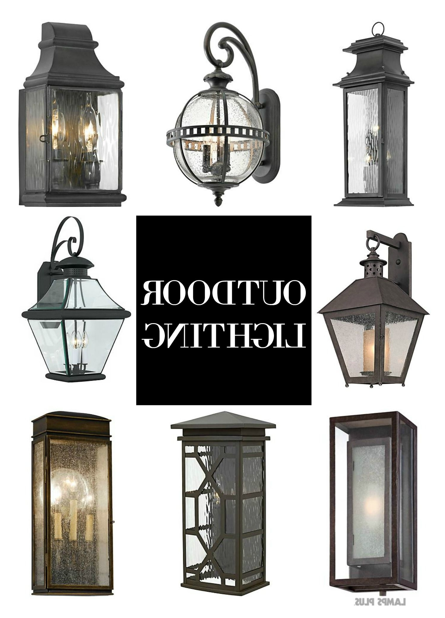 Most Recently Released Lamps Plus Outdoor Ceiling Lights Regarding French Country Light Fixtures (View 15 of 20)