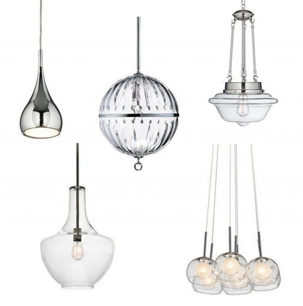 Most Recently Released Lamps Plus Outdoor Hanging Lights For Vertigo Large Pendant Light Lamps Plus Outdoor Hanging Lights Mini (View 5 of 20)